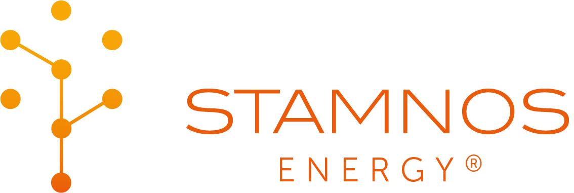 stamnos energy logo