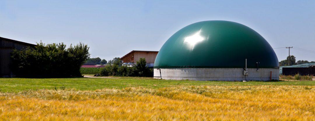 blog-incentivi-biogas
